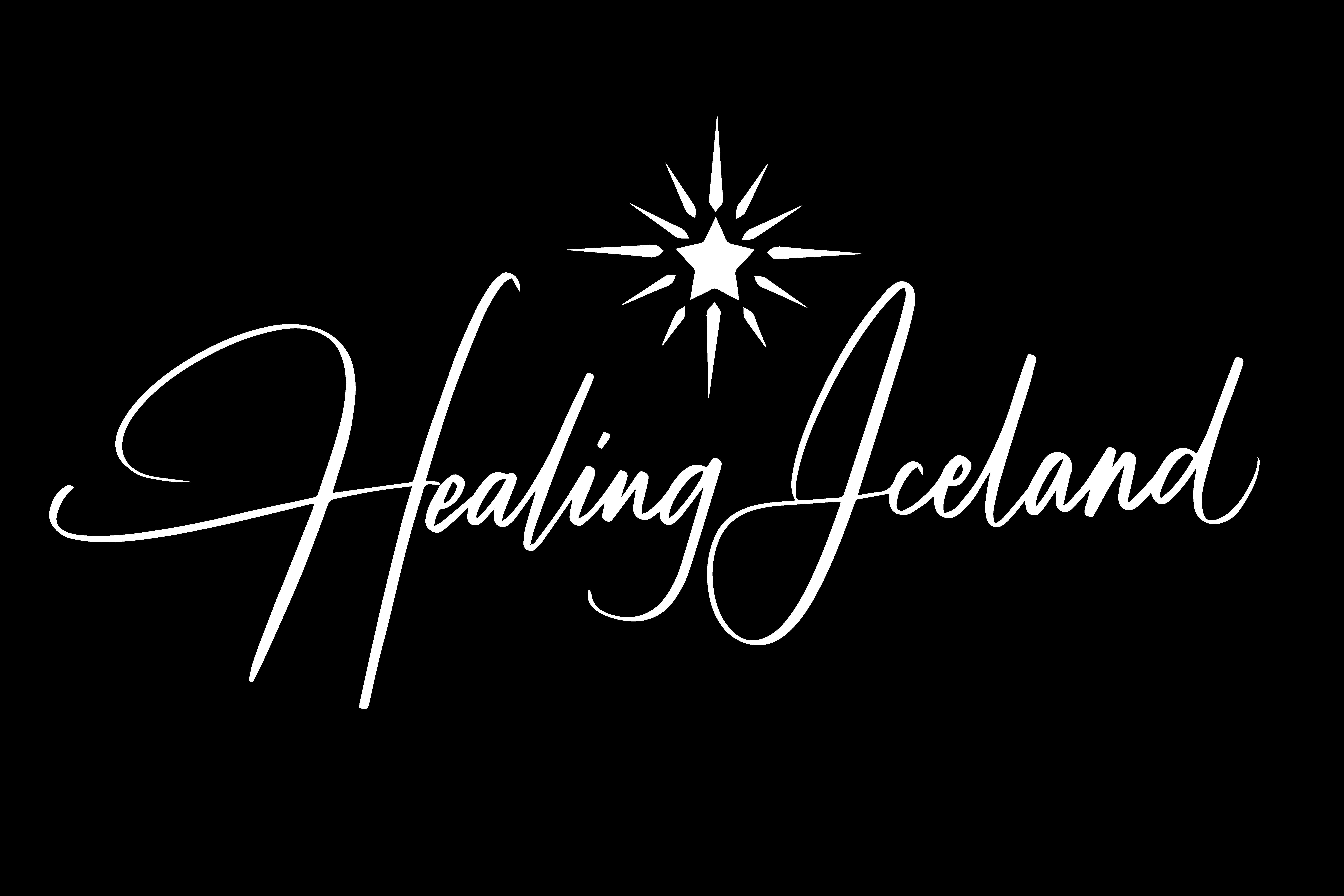 Healing Iceland